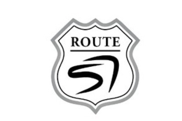 route57
